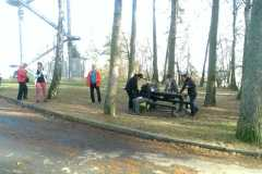 1.2.2020-Tábor-Klokoty-Hýlačka-4